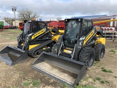 New Construction Equipment For Sale By Premier Equipment