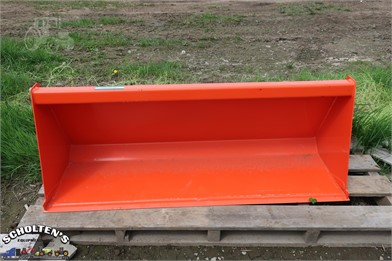 KUBOTA L2242 For Sale - 3 Listings | TractorHouse com - Page
