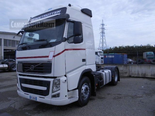 Volvo FH460 #Used