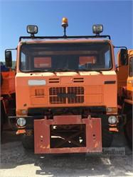 FIAT 80-14 4X4 Uzywany