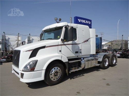 f0fa94ca45 Used Trucks For Sale By Sterling Truck   Trailer Sales Ltd. - 14 ...