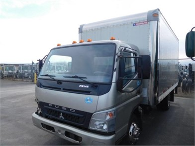 mitsubishi fuso fuse box mitsubishi fuso van trucks box trucks auction results 10  mitsubishi fuso van trucks box trucks