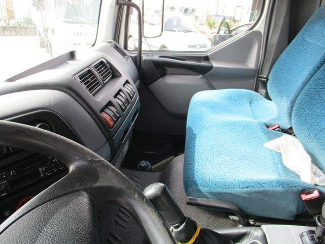 Daf LF180 Usato 2005