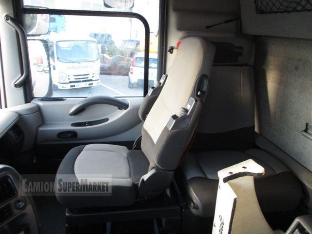 Renault MAGNUM 520 Usato 2009