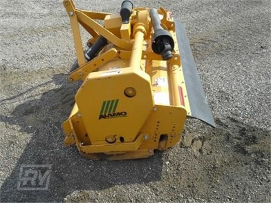 Stalk Choppers/Flail Mowers For Rent - 12 Listings | RentalYard com