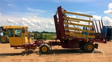 NEW HOLLAND 1069 Online Auction Results - 8 Listings   AuctionTime