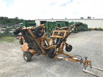 WOODS 9144 Auction Results - 7 Listings | TractorHouse com