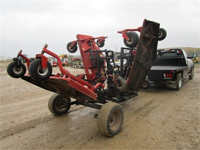 BUHLER FARM KING Rotary Mowers For Sale - 26 Listings | TractorHouse