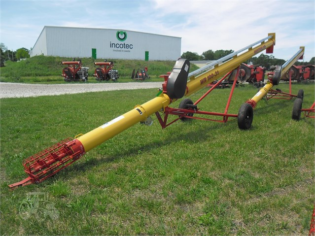 2019 WESTFIELD WR100-31 For Sale In Oxford, Indiana