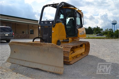 Sibley Equipment Company | Inventory