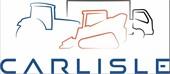 Carlisle Tractors - Logo