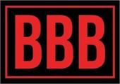 Betta Bilt Buckets - Logo
