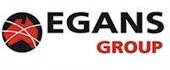 Egans Group - Logo