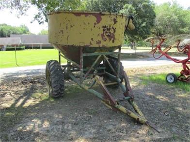 RAYNE PLANE Farm Equipment Auction Results - 3 Listings
