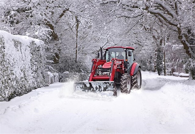 www valueimplement com   For Sale 2019 CASE IH FARMALL 75C