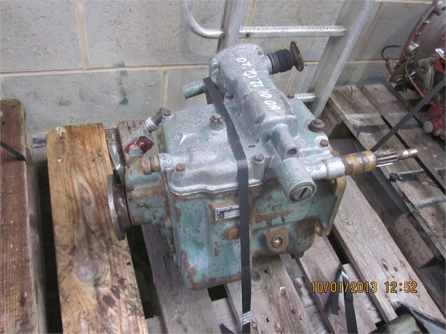 MERCEDES-BENZ G227 at TruckLocator.ie