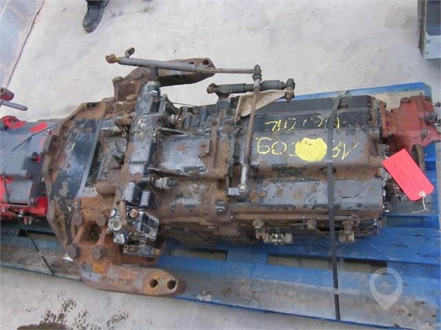 MERCEDES-BENZ GV4/110 at TruckLocator.ie