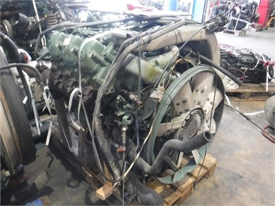 MERCEDES-BENZ OM421 at TruckLocator.ie