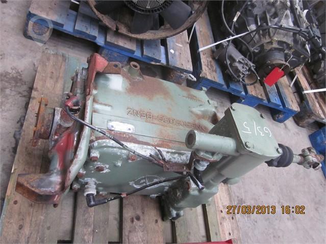 MERCEDES-BENZ G350 at TruckLocator.ie