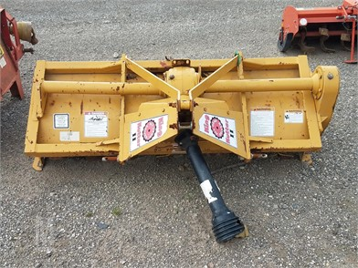 TEREX Other Items For Sale 6 Listings |
