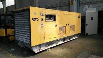 CATERPILLAR 3406 For Sale - 39 Listings | MachineryTrader co