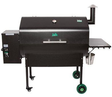 GREEN MOUNTAIN GRILLS Other Items Til Salgs 3 Listings