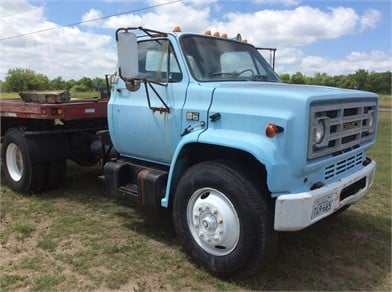 Gmc Fire Trucks Auction Results - 155 Listings | AuctionTime com