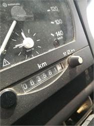 Bonetti F100x/50e6  Usato