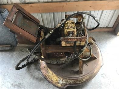 Shredder/Mower For Sale - 485 Listings | MachineryTrader com