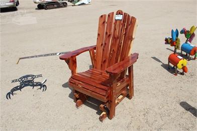 Strange Wooden Glider Rocker Auktionsergebnisse 7 Auflistungen Andrewgaddart Wooden Chair Designs For Living Room Andrewgaddartcom
