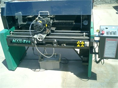 FOLEY-UNITED ACCU-PRO 670 For Sale - 1 Listings | TractorHouse com