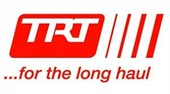 TRT (Aust) Pty Ltd - Logo