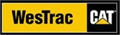 Westrac Pty Ltd - Logo