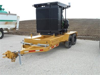 BAZOOKA FARMSTAR Manure Systems For Sale - 41 Listings