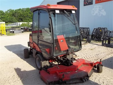 Used Lawn & Garden For Sale