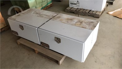 Witte Buffet Tv Kast.Jobox Other Auction Results 1 Listings Auctiontime Com Page