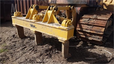Vail Construction Attachments For Sale - 15 Listings