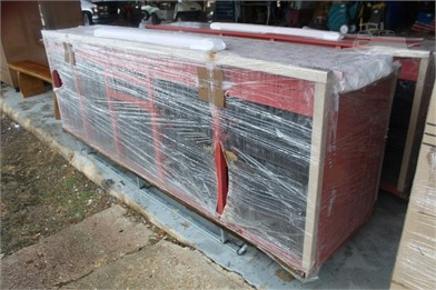 10' Heavy Duty Metal Work Bench Other Auction Results - 4 Listings