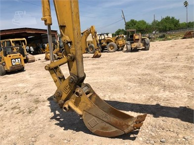 Attachments   FEPO Machinery   The best heavy equipment worldwide