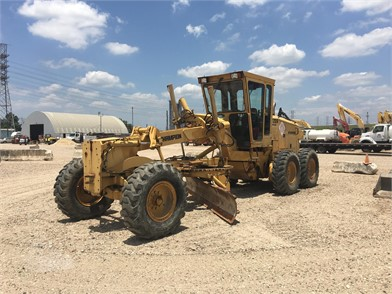 CHAMPION 720A For Sale - 16 Listings   MachineryTrader com - Page 1 of 1