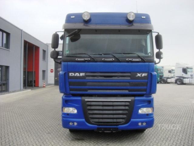 DAF XF105.510