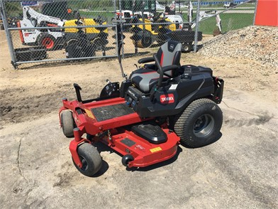 TORO TIMECUTTER HD For Sale - 31 Listings | TractorHouse com