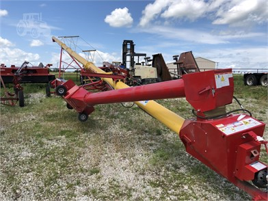 WESTFIELD MKX100-73 For Sale - 96 Listings | TractorHouse