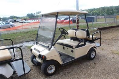 CLUB CAR GOLF CART Otros Resultados De Subastas - 34 ...  Club Car Wiring Diagram Wiper Sd Control on