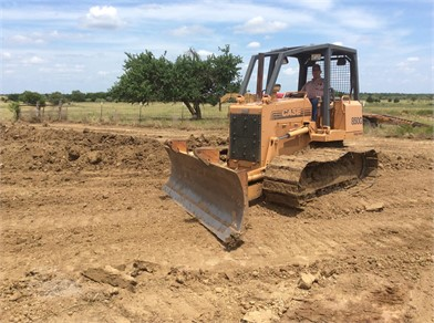 CASE 850G Auction Results - 27 Listings | MachineryTrader com - Page