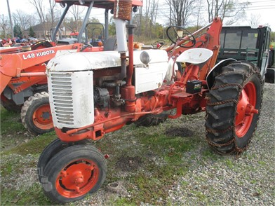 Less Than 40 HP Tractors For Sale - 490 Listings