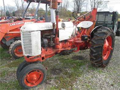 Less Than 40 HP Tractors For Sale - 490 Listings | TractorHouse com