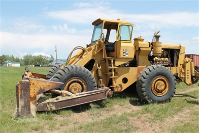 HOUGH H90 Auction Results - 10 Listings | MachineryTrader com - Page