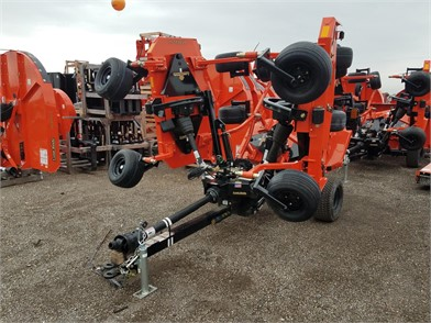 Land Pride Rotary Mowers For Sale - 1136 Listings