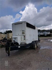 Olympian Generators Power Systems For Sale - 95 Listings